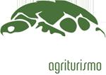 Agriturismo Rocce Bianche - Arbus - Costa Verde - Sardegna